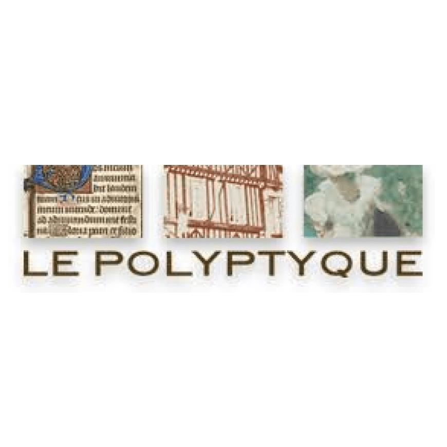 LE POLYPTIQUE