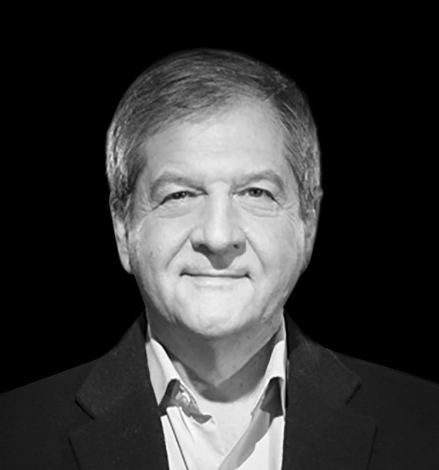 Hugues Souparis
