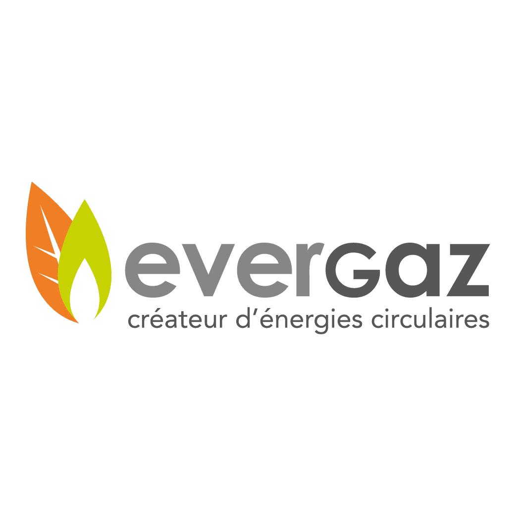 Evergaz