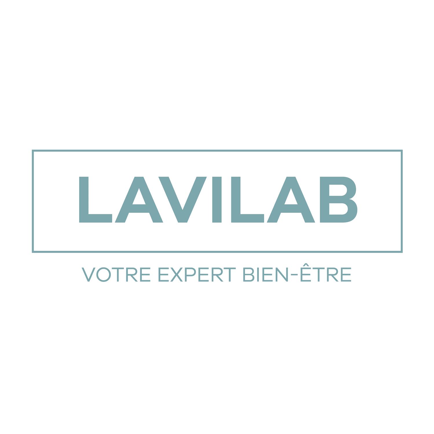 LAVILAB (NMC LAB)